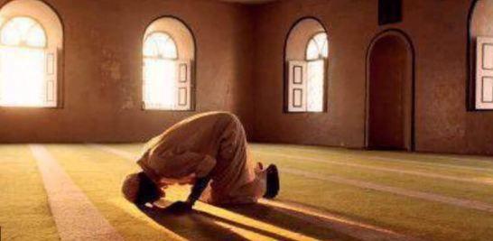 شروط صحة الصلاة Home Decor Decor