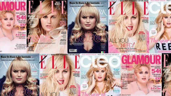 160526-magazines