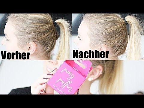 Pin Auf Kosmetik Und Frisuren