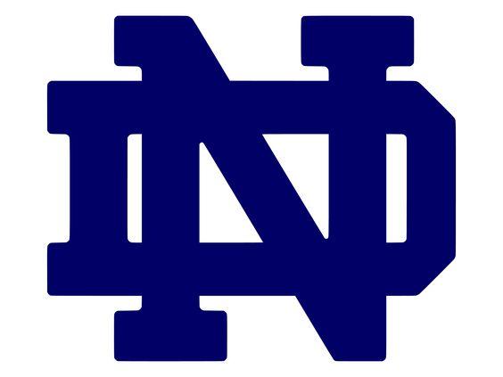 notre-dame-logo.png