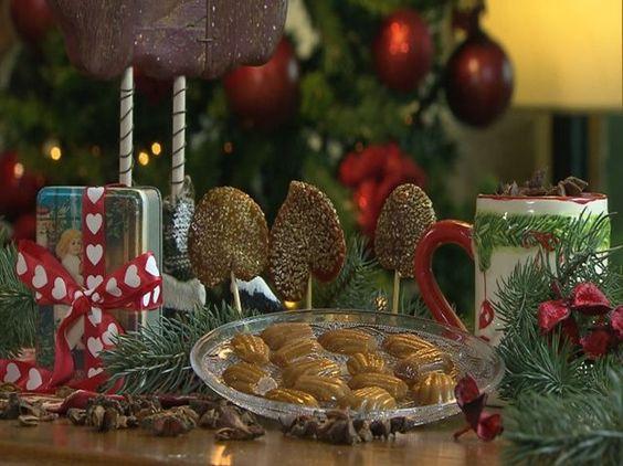 Caramelle mou. http://www.alice.tv/pasticcini-biscotti/caramelle-mou-lunardini