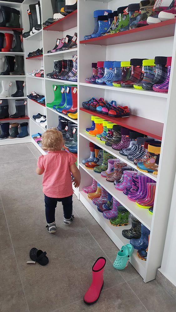 Najwazniejszy Najmniejszy Klient Tylko Ktore Tu Wybrac Polbutcompl Demar Kolmax Lemigo Kidsfashion Kalosze Kalo Wellington Boot Kids Creative Kids