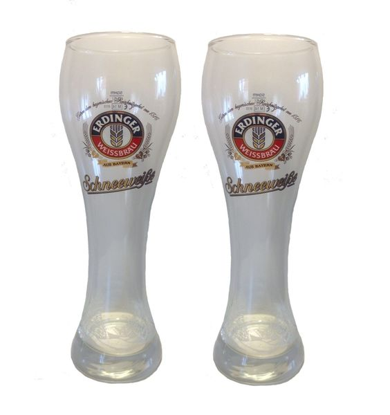 #Erdinger #German #Beer #Glass #Stein #Masskrug #Collectables #Breweriana #Beerglass #Steins #Drinkware #eBayUK #oktoberfest #munich #beerglasses #giftideas #giftideasforhim #giftideasformen #christmasgift