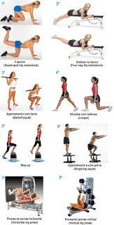 Estratégias para proteger os joelhos   A Minha Corrida