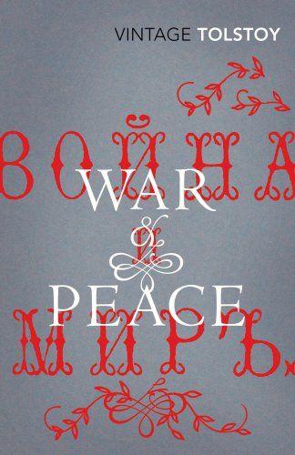 """http://mundodelivros.com/guerra-e-paz/ - Neste post, dou a minha opinião geral sobre o que achei do livro Guerra e Paz, de León Tolstoy. Refiro algumas das personagens que ficarão para sempre na minha memória, o estilo de escrita do autor e apresentarei ainda uma sugestão sobre """"como ler"""" esta obra."""