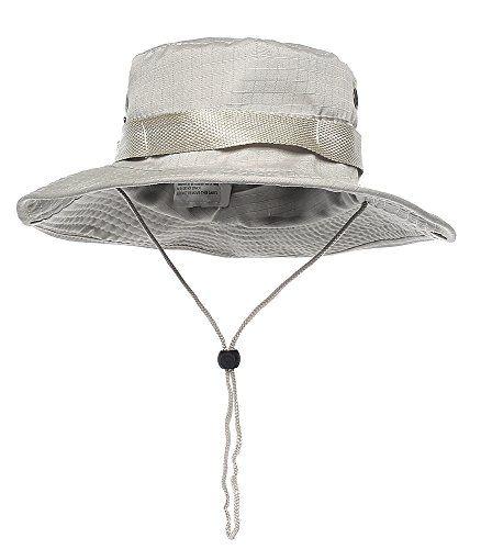 Military Camouflage Bucket Hats Jungle Camo Fisherman Hat... http://www.amazon.com/dp/B01DBPQ73O/ref=cm_sw_r_pi_dp_bjJhxb10PDF57