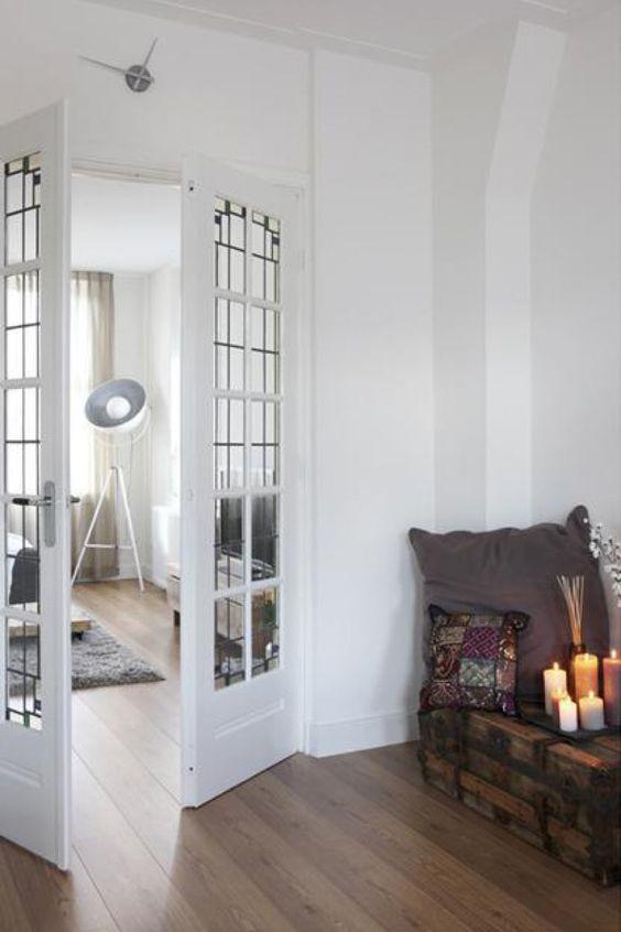 slaapkamer inspiratie goedkoop lactatefo for