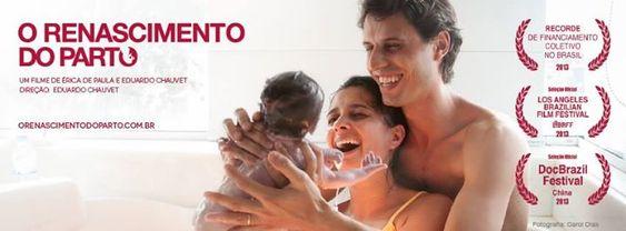 Guia de Casas de parto e maternidades que seguem o modelo de parto humanizado   Blogueiras de Sling