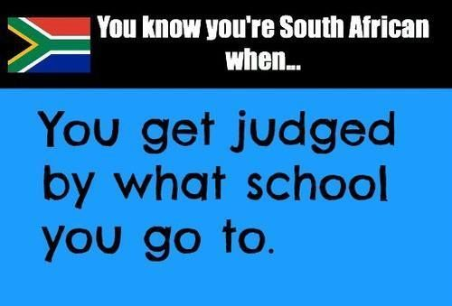 Mzansi Memes No Chill In Mz In 2020 South Africa Quotes Africa Quotes Mzansi Memes