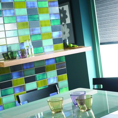 multi coloured kitchen wall tiles multi coloured wall tiles kitchen bathroom 7050