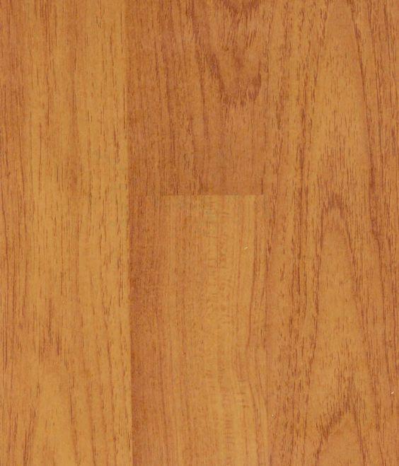 Laminate Flooring Product