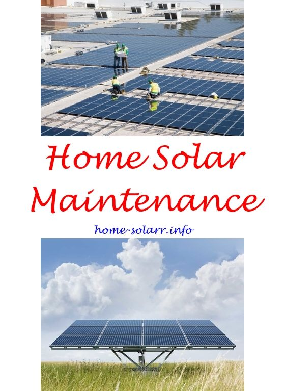 Solar Farm Carbon Footprint How To Build Home Solar Panels Solar Heater Water Diy 59297 Solar Products Save Electricity The F Used Solar Panels Solar Roof Solar Energy For Home
