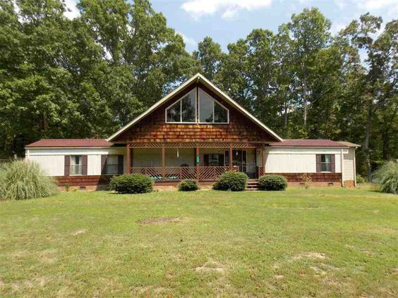 Mobile Home Addition Rock Hill And Home Additions On