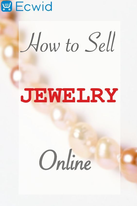 10+ How to sell handmade jewelry online viral