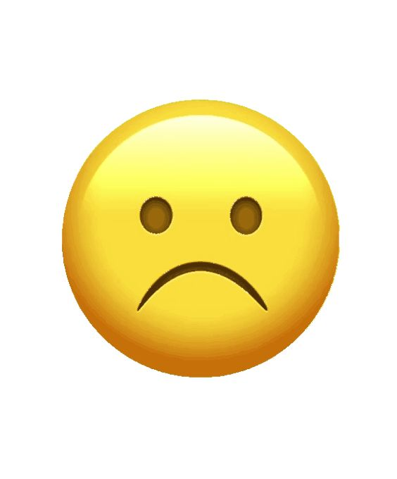 Emoji Eggplant Yaranaika Emoji Eggplant Emoji Funny Tshirts
