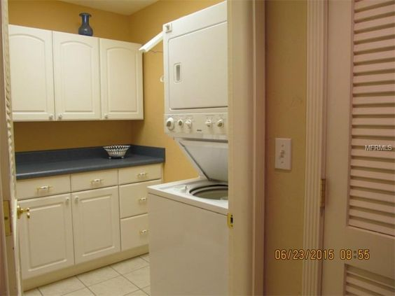 Laundry Rooms Laundry And Wall Tiles On Pinterest