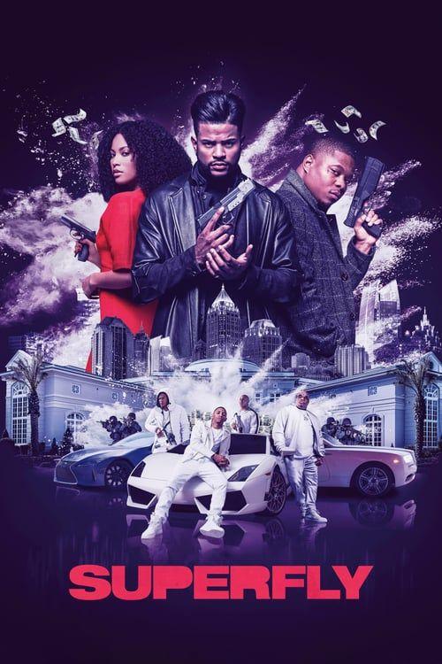 Watch Superfly 2018 Full Movie Online Free Fullmovie Movie Tv Movie2018 Freehdmovie Full Movies Superfly Aerosmith