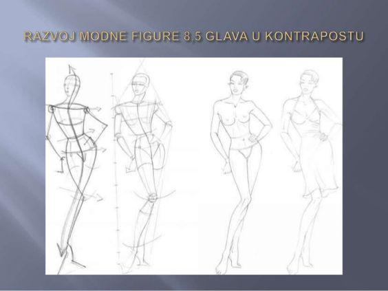 Fashion Illustration: Inspiration and Technique: Anna Kiper: - Pesquisa Google