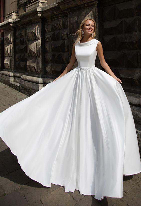 Outfit Novias - Página 3 D5a0297e297d7994ada33e0c69629e21