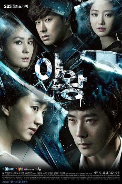 Queen Of Ambition 2013 Drama Tv Shows Drama Korean Drama
