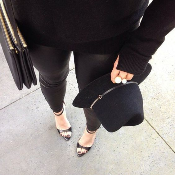 ♥ Los detalles suman un monton!!! ¿Cuall es el tuyo? // #style #outfit #fashion #stylish #like #look #trend #nice #chic #cute #inspiration #girl #model #moda #estilo #tendencias #vanidad #Argentina #Detalles #Details #Otoño #Invierno #Tendencias #Fashionista #victim #Tips #Consejos ♥ By #XG ♥