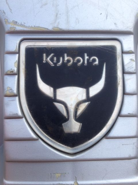 Kubota Tractor Emblems : Old school logos and schools on pinterest