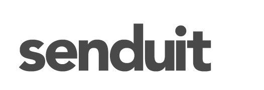 senduit.com