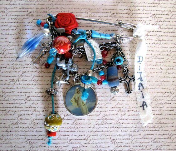 Jewelry by GSR