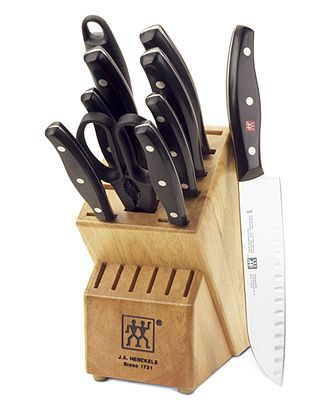 #LGLimitlessDesign #Contest Henkel knives