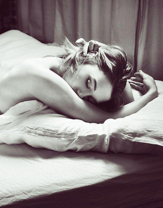 Léa Seydoux - Paris Match - March 2015Photographed by Marcel Hartmann