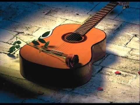 1 Spanish Guitar Music Hits Best Relaxing Romantic Guitar Latin Songs Instrumental Spa Music Youtube Spanish Guitar Music Music Hits Relaxing Music