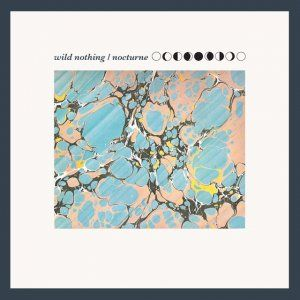 - Wild Nothing -