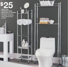 Bathroom Etagere photos bathroom etagere. photos bathroom etagere igrad columbus on