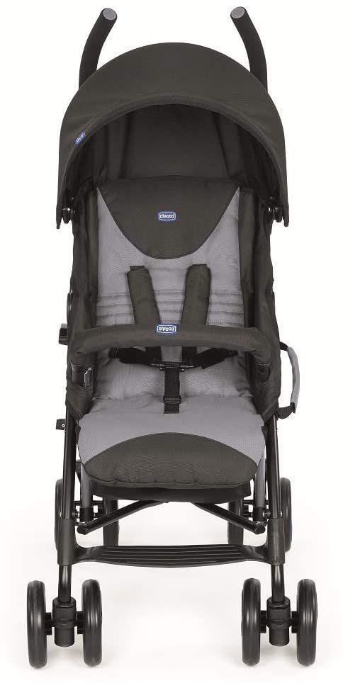 22+ Chicco echo stroller accessories ideas