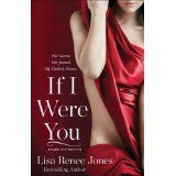 If I Were You  1st book in The Inside Out Trilogy