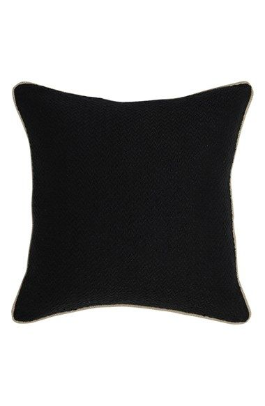 Villa Home Collections 'Razia' Pillow