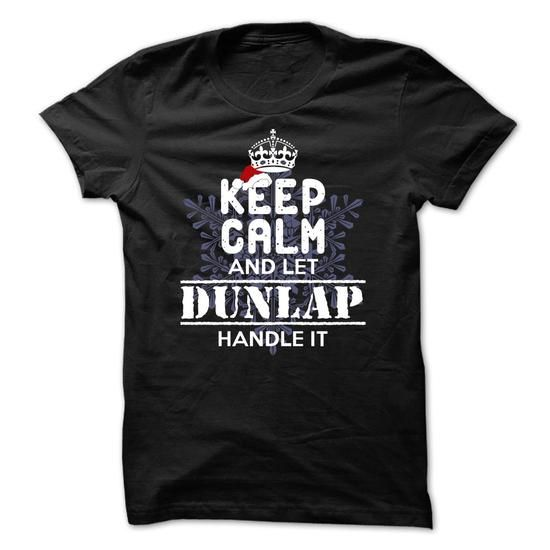 DUNLAP -Special For Christmas - #gift girl #gift for kids. DUNLAP -Special For Christmas, hoodies/jackets,mens hoodie. LOWEST SHIPPING =>...