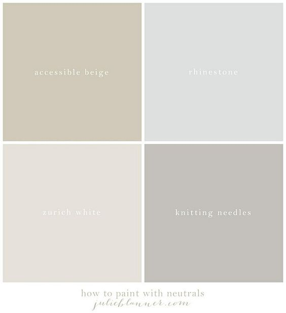 sherwin williams neutral paint color sherwin williams neutral paint. Black Bedroom Furniture Sets. Home Design Ideas