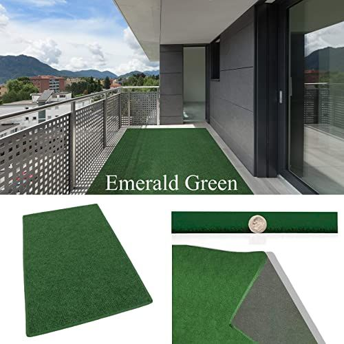 The Perfect Emerald Green Indoor Outdoor Carpet Patio Pool Area Rugs Runners And Doormats Easy Maintenance In 2020 Indoor Outdoor Carpet Outdoor Carpet Pool Patio