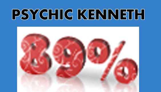 Psychic Love Predictions on Your Relationship