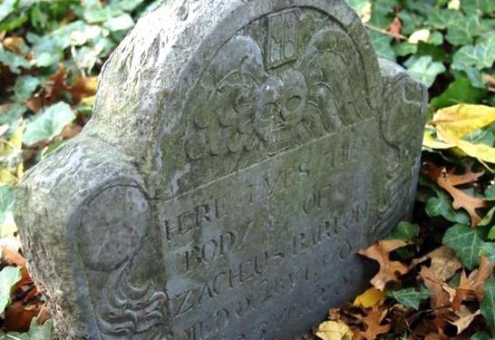 d5a773400a018aa786d197998ddf13e0 - Gardens Of Memory Cemetery Mcminnville Tn