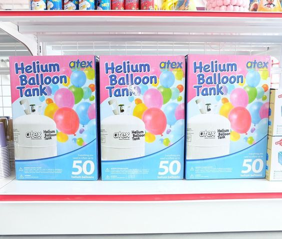 Thinking about do it by yr selfcome and grab this helium balloon tank here.  #partyshop #dadeecoolpartyshop #supriseparty #suprisedeliveryjb #supriseplannerjb #eventjb #mothersday #fathersday #anniversary #birthdayparty #chrismas #halloween #chinesenewyear #valentineday #aprilfools #harirayaaidilfitri #eidday #friendshipday #nasionalday #labourday #openceremonyjb #earthday #deepavali #bouquetflowers #bouquetchocolate #engagementday #weddingday #bouquetbear #jbballons by dadeecool_partyshop