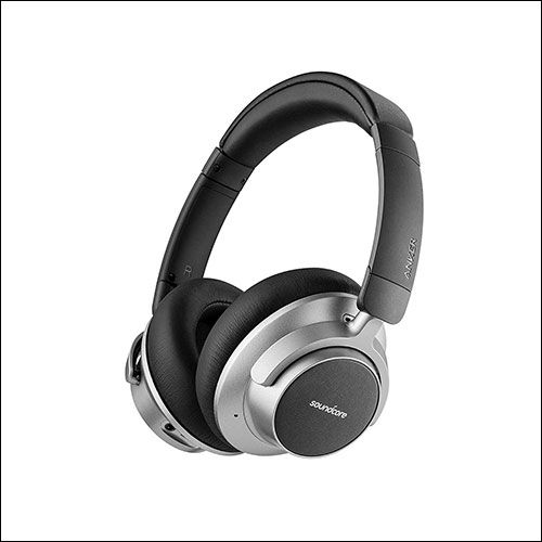 17 Best Noise Cancelling Headphones Under 100 In 2020 Review Best Noise Cancelling Headphones Noise Cancelling Headphones Wireless Noise Cancelling Headphones