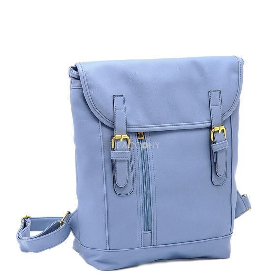 BBAO - Cool Sweet Lady Backpacks in Preppy Style on http://www.paccony.com/product/BBAO-Cool-Sweet-Lady-Backpacks-in-Preppy-Style-23599.html