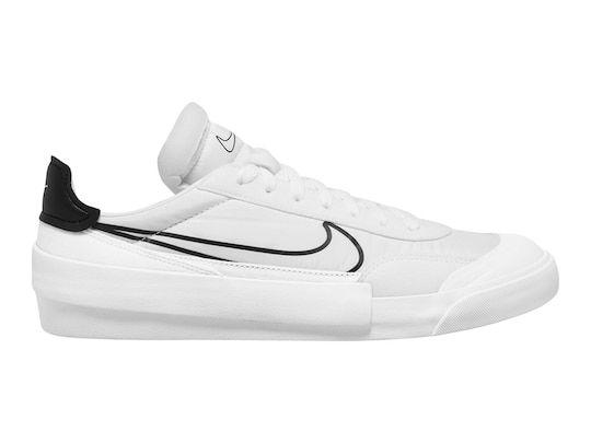 juntos peligroso Dinámica  Compra en Liverpool Tienda online con la selección más grande en Moda,  Ropa, Zapatos, Línea blanca, Tecnología, Cómputo, Electrónica, …   Nike,  Zapatos, Piel blanca