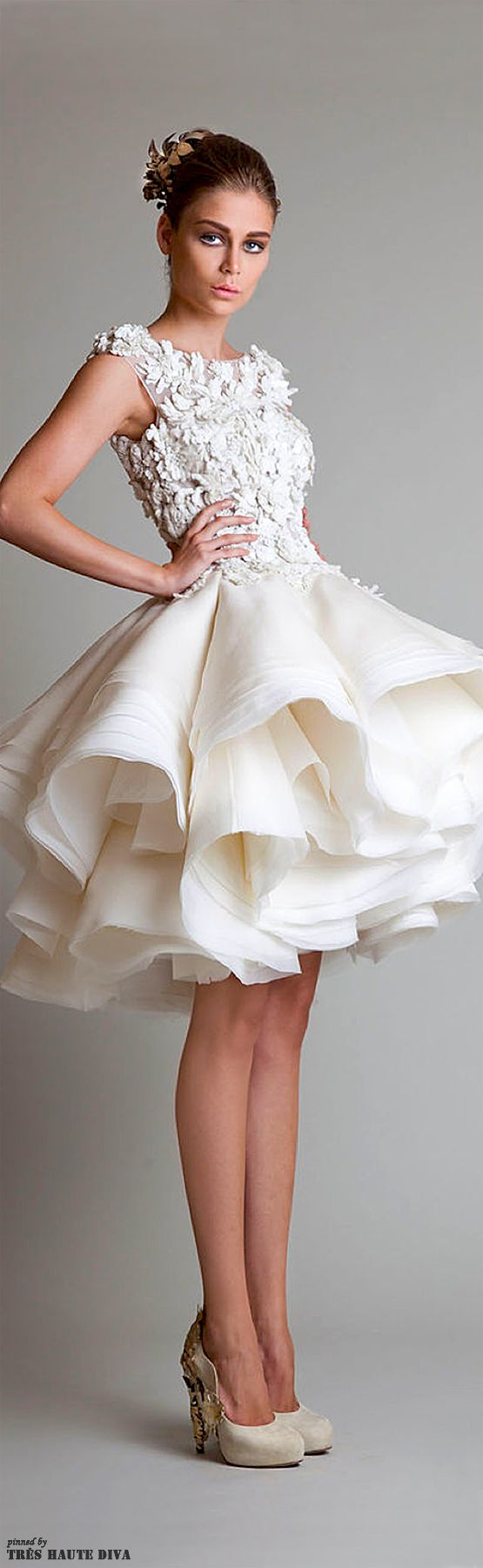The dress a collection of ideas to try about weddings wedding