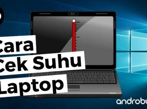 Aplikasi Untuk Membuat Quotes Di Laptop