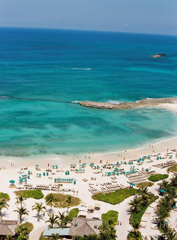 nassau, bahamas--WANT TO MOVE HERE!!!