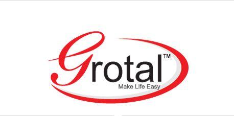 grotal.com