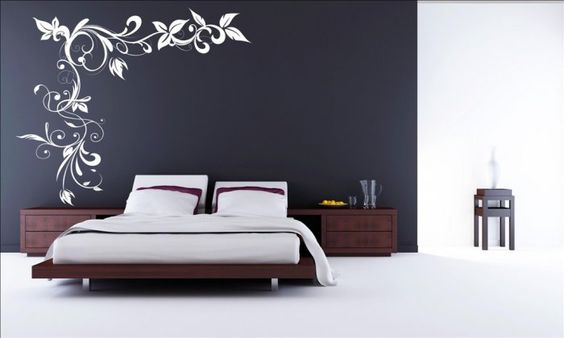 Fancy Wall Vinyl Design Wall Stickers World Your UK Shop with